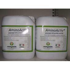 Аміноактів  (AminoActiv), 5л.