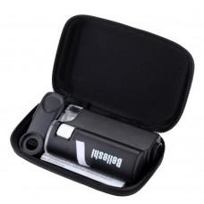 Мікроскоп Х60-Х100