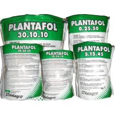 Плантафол (Plantafol) 30:10:10 , 5кг