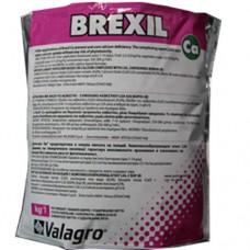 Брексіл Кальцій 1кг (BREXIL CA)