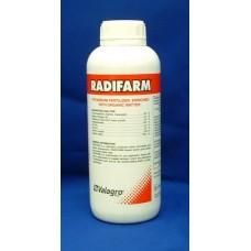 Радіфарм (RADIFARM) , 1л