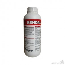 Kendal TE 1л