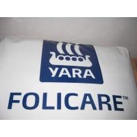 Фолікер , Folicare,  Yara,   12-46-8 , 25кг