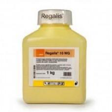 Регаліс (REGALIS) , 1 кг