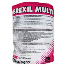 Брексіл  Мульті (Brexil Multi), 1кг