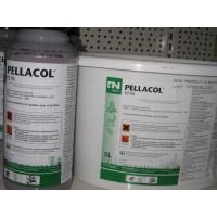 Пелакол 1л