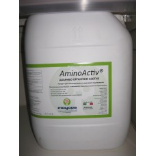 Аміноактів (AminoActiv) 20л.