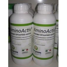 Аміноактів  (AminoActiv) ,1л.