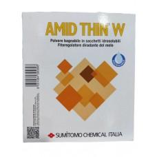Амідтін 0,5кг.