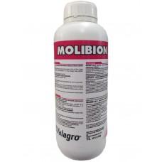 Молібіон 1л