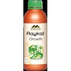 Райкат Ріст (Raykat Growth) 1л