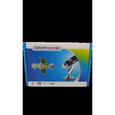Мікроскоп USB