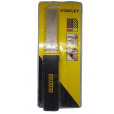 """Точилка """"Stanley"""""""
