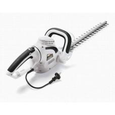 Электрические ножницы ALPINA H500E